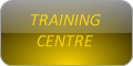 W&S training offer on site training centre