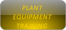 plant equipment training